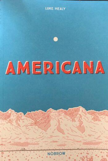 americana-luke-healy