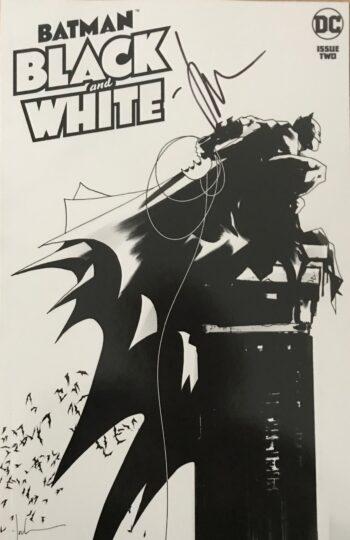 batman-jock-signed