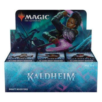 magic-the-gathering