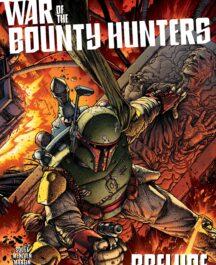 star-wars-bounty-hunters-alpha