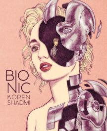 bionic-koren-shadmi