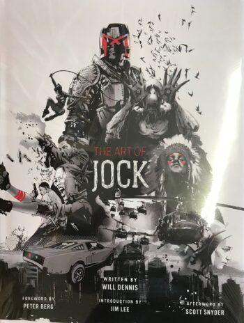 jock-comic-art