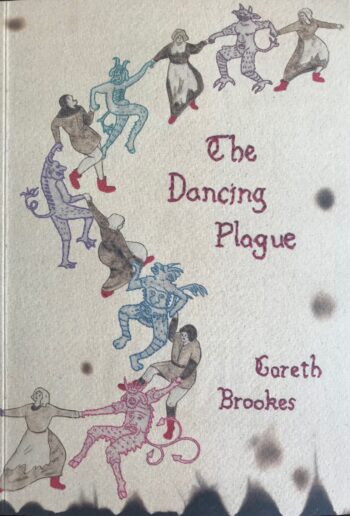 dancing-plague-graphic-novel