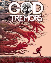 god-of-tremors-1-peter-milligam