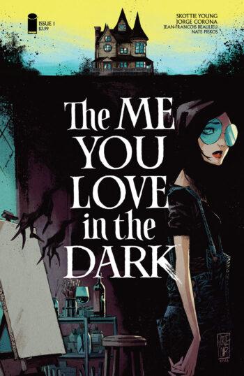 me-you-love-in-the-dark-1-skottie-young