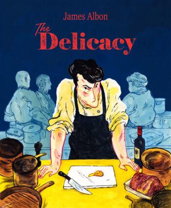 restaurant-graphic-novel