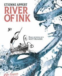 river-of-ink-scott-mccloud