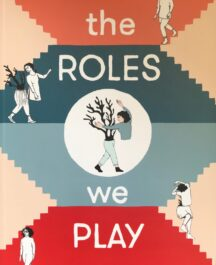 the-roles-we-play-sabba-khan