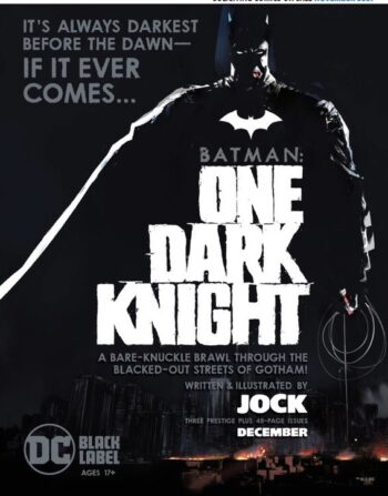 jock-signed-batman